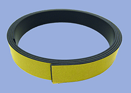 39 - self-adhesive-magnetic-tape