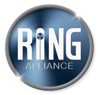 Ring Alliance